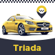 Triada - Taxi Cab Service Company WordPress Theme - ThemeForest Item for Sale
