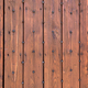 Background made of wooden planks - PhotoDune Item for Sale