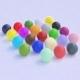 OPAQUE PLASTICS - 3DOcean Item for Sale