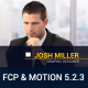 Corporate Intro Titles For FCP X & Apple Motion - VideoHive Item for Sale