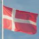 Flag Of Denmark - VideoHive Item for Sale