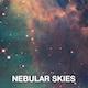 Nebula Skies