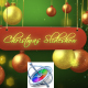 Christmas SlideShow 2 - Apple Motion - VideoHive Item for Sale