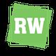 rehmatworks