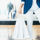 Shopper holding buyings - PhotoDune Item for Sale