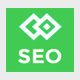 Seo - Seo & Marketing Business Template