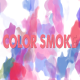 Color Smoke - VideoHive Item for Sale