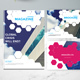 Hexagon Business Bundle