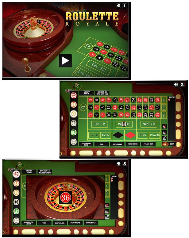 Play Free Online Bingo Games