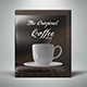 Coffee Sachets Mock-Up V1