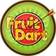 Fruit Dart