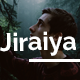 Jiraiya - Simple vCard Resume Template