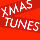 Christmas Rockabilly Jingle Bells