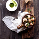 Escargots de Bourgogne - PhotoDune Item for Sale