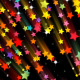 Stars Colorful - VideoHive Item for Sale