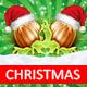 In Christmas Music Kit
