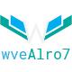 wve_alro7