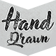 Sketchy Hand Drawn Logo - VideoHive Item for Sale