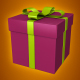 Gift Box Mega Pack (Pack of 16) - VideoHive Item for Sale