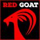 RedGoat79