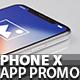 Beautiful App Promo - VideoHive Item for Sale