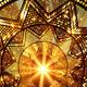 Brilliant Star Arcs - VideoHive Item for Sale