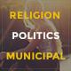 Church+Political+Municipal — CuteChurch WP Theme - ThemeForest Item for Sale