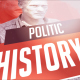 Politic History - VideoHive Item for Sale