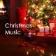 Upbeat Christmas Indie Rock