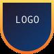 Soft Elegant Logo