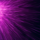 Streaks Party Purple Background - VideoHive Item for Sale
