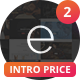 Engage - Responsive Multipurpose WordPress Theme - ThemeForest Item for Sale