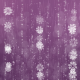 Snowflakes Bokeh Background - VideoHive Item for Sale