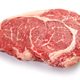 steak - PhotoDune Item for Sale