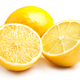 Lemons - PhotoDune Item for Sale