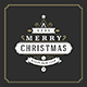 5 Christmas Greeting Cards - GraphicRiver Item for Sale