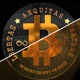 Bitcoin Pack Animations - VideoHive Item for Sale
