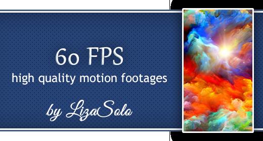 60FPS