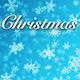 Uplifting Christmas