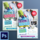 Cleaning Services Flyer - GraphicRiver Item for Sale