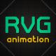 RVGanimation
