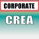 Achieving Corporate Purpose