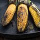Roasted corn on the grill - PhotoDune Item for Sale