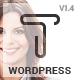 Terminus - Responsive Multi-Purpose WordPress Theme