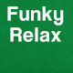 Funky Relax