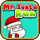 Mr. Santa Run - CodeCanyon Item for Sale