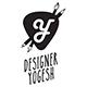 designeryogesh