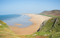 Rhossili Bay - PhotoDune Item for Sale