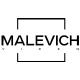 malevi4video