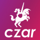 Czar - WordPress Directory Theme